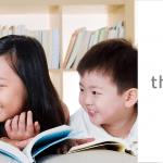 Tahapan Perkembangan Kemampuan Kognitif Pada Anak