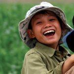 Sederhana Untuk Menjaga Kebugaran Otak Anak Pada Masa Liburan